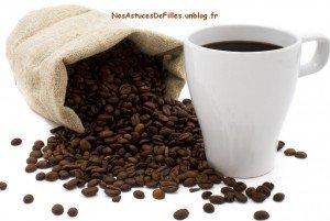 www.BancodeImagenesGratuitas.com-Cafe-8
